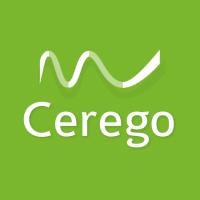 Cerego Company Logo
