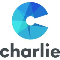 CharlieHR Company Logo
