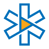 Chiron Health Company Logo