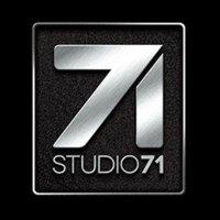 Studio71 Company Logo