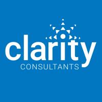Clarity Consultants Company Logo