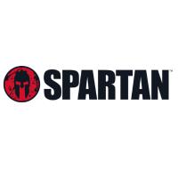 Spartan Race Company Logo