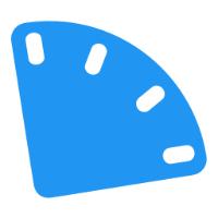 ClickTime Company Logo