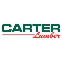 Carter Lumber Company Logo