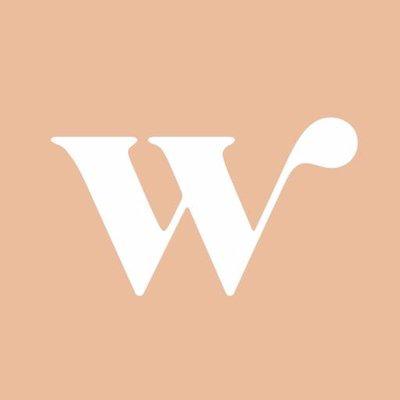 Winc Wines Company Logo