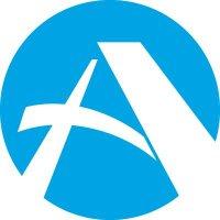 Augustana Care Company Logo