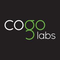 Cogo Labs Company Logo