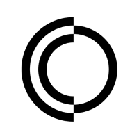 Collective Health Company Logo