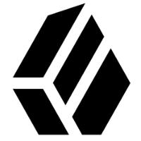 ForgeRock Company Logo