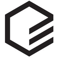 CompStak Company Logo