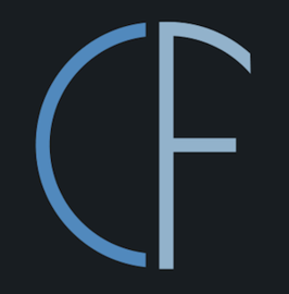 Connect First Company Logo