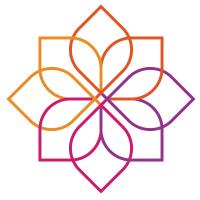 Outcome Health Company Logo