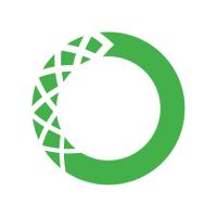 Anaconda Company Logo