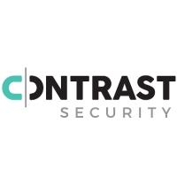 Contrast Security Company Logo