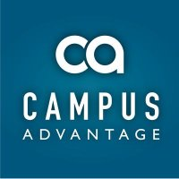 Campus Advantage Company Logo
