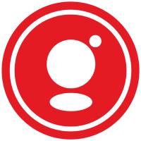 Gracenote Company Logo