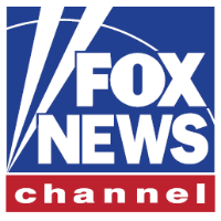 Fox News Company Logo