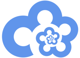 CrowdFlower Company Logo