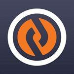 Crowdrise Company Logo