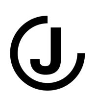 Jumpcut Studios Company Logo