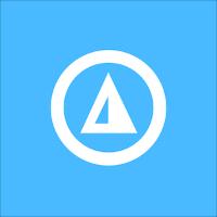Crowdskout Company Logo