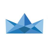 Crush Empire Company Logo