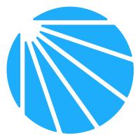 CSD Company Logo