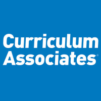Curriculum Associates Company Logo