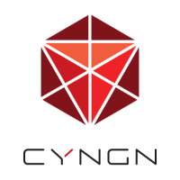 CYNGN Company Logo