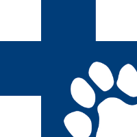 MedVet Medical Company Logo
