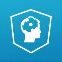 DataCamp Company Logo