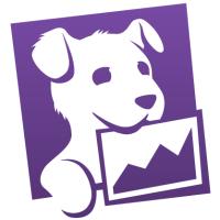 Datadog Company Logo