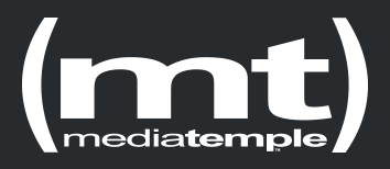 Media Temple Company Logo