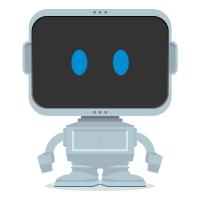 DataRobot Company Logo