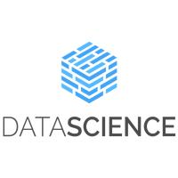 DataScience Company Logo