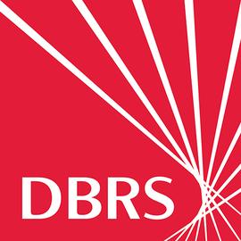 DBRS Company Logo