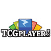 TCGPlayer Company Logo