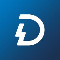 Dynamic Signal Company Logo