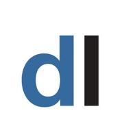 Demand Local Company Logo