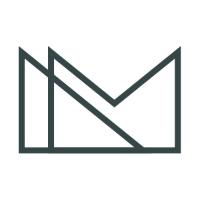 DevMynd Company Logo