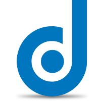 Dhatim Company Logo