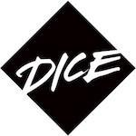 DICE Company Logo