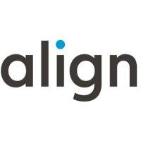 Align Technology Company Logo