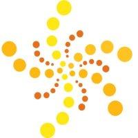 Microdesk Company Logo