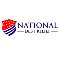 National Debt Relief Company Logo