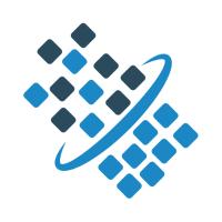 Distil Networks Company Logo