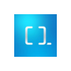 Quantum Company Logo