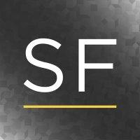 Stroz Friedberg Company Logo