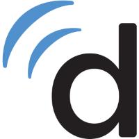 Doximity Company Logo