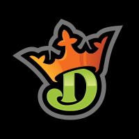 DraftKings Company Logo